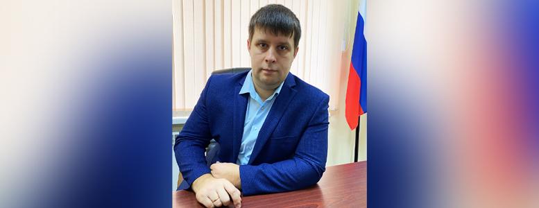 Атаманенко Алексей Иванович
