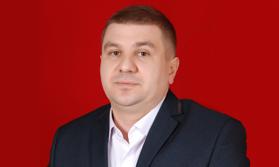 Пронских Руслан Сергеевич