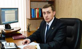 Емельянов Дмитрий Викторович