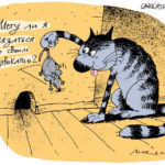 advokat-karikatury